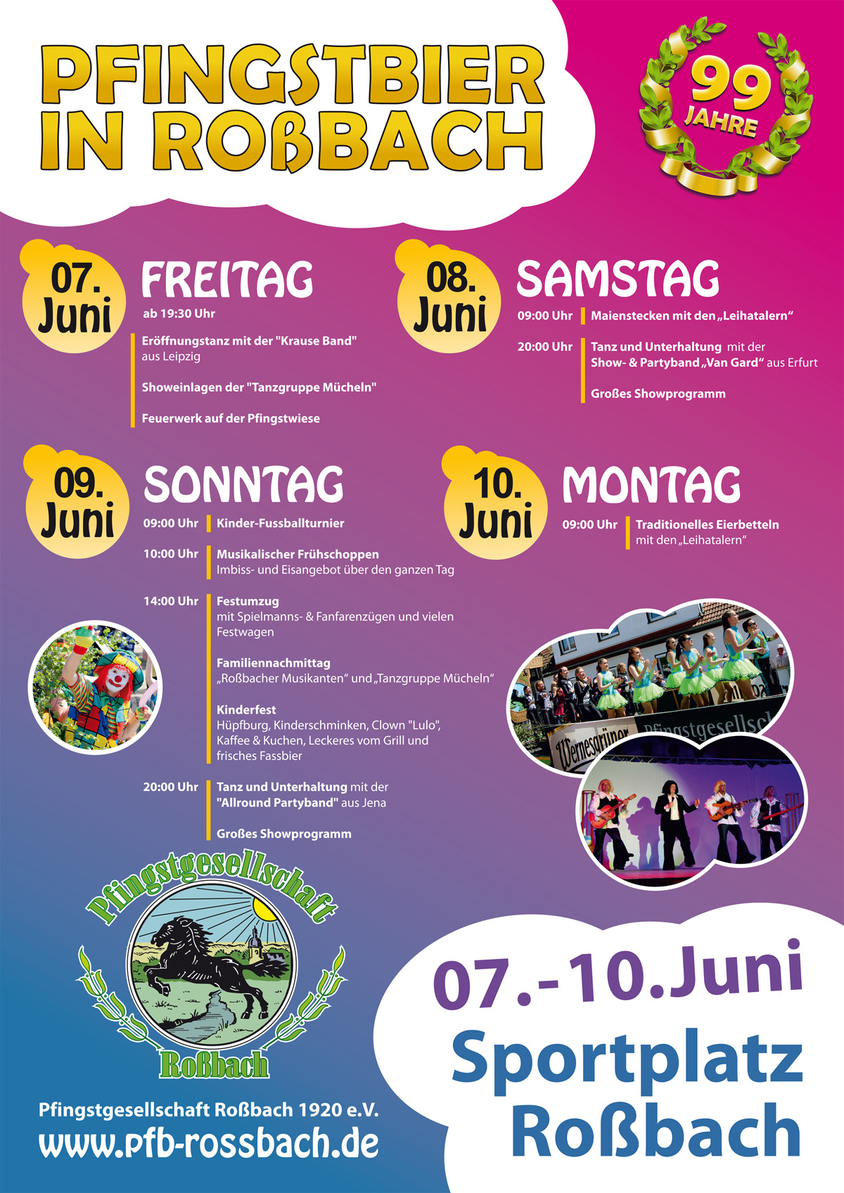 pfingstplakat2019-web.cdr